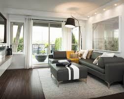best floor l for dark room best wood flooring in modern house modern front living room design