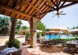 divan hotel bodrum divan bodrum hotel bodrum book upscale accommodation from 198