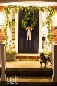 decorating front porch with christmas lights 171 best christmas lights ideas and more images on pinterest merry