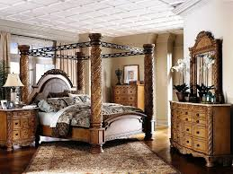 Bedroom Sets Restoration Hardware Furniture Store Near Me Old World Company How To Furnish An