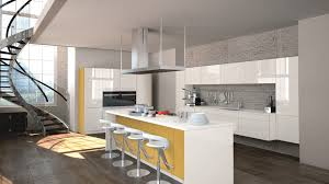 design kitchens uk professional kitchen designers in surrey kitchen design german