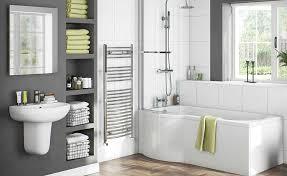 Bathroom Design Guide Family Bathroom Design Guide Homebuilding Renovating