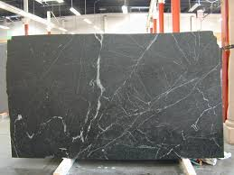 charcoal gray soapstone counter tops renovations are tricky another great option for the kitchen countertops to go with the lg black stainless steel appliances charcoal gray soapstone counter tops