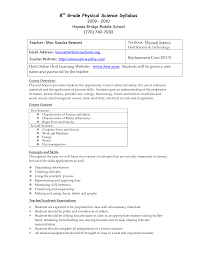 100 physical science worksheets answers science and