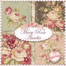 Shabby Chic Quilting Fabric by 213 Best Quilts Fabrics Images On Pinterest Custom Fabric
