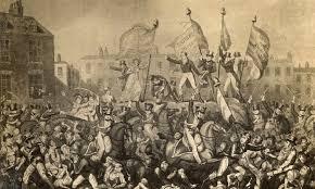 crimethinc slave patrols and civil servants a history of