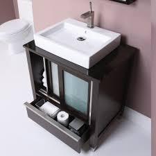 31 Bathroom Vanity by 30 Inch Bathroom Vanity Esp 5247 Esp