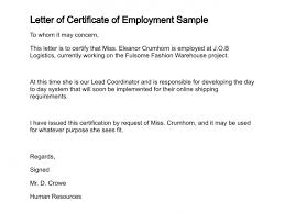 Work Certification Letter Sle To Whom It May Concern Mellon Foundation Acls Dissertation Completion Fellowship