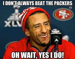 San Francisco 49ers Memes - 165 best san francisco 49ers images on pinterest san francisco