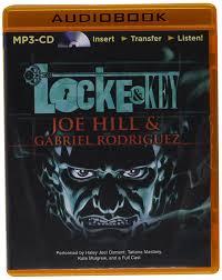 Full Cast Of Halloween 6 by Locke U0026 Key Joe Hill Gabriel Rodriguez Full Cast 9781511367707