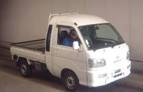 Daihatsu 4x4 Mini Truck For Sale Japanese 4x4 Mini Trucks Used Daihatsu Jumbo Truck Buy Mini