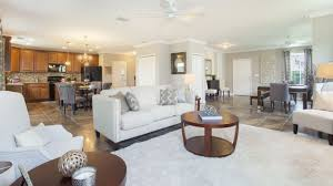 new home floorplan tampa fl rockford maronda homes