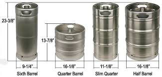 how much is a keg of coors light keg pricing matesich distributing