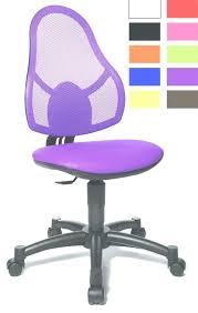 siege enfant ikea ikea chaise bureau junior chaise bureau siege bureau chaise bureau
