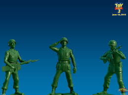 quotes for soldiers during christmas green army men pixar wiki fandom powered by wikia