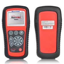 autel maxitpms ts601 professionelles diagnose und service tool mit