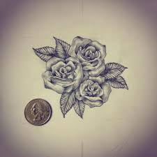 beautiful drawing ideas ink and tattoos
