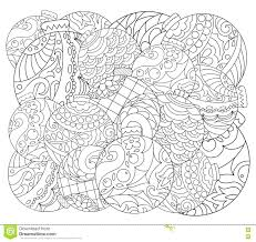 articles with ornament coloring pages free tag ornament