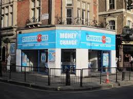 bureaux change chequepoint on queensway bureaux de change in paddington