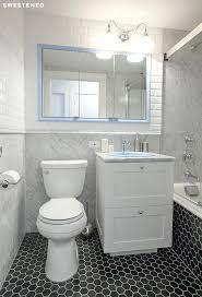 Bathroom Floor Tile Designs Hex Mosaic Tile Restoration Hexagon Floor Tile Pattern Hex Tile