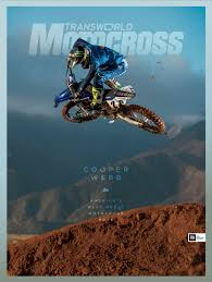 download freestyle motocross january 2017 transworld motocross