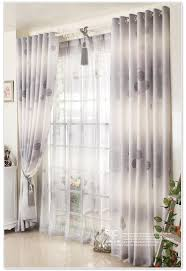 Custom Linen Curtains Ikea Curtains Custom Decorate The House With Beautiful Curtains