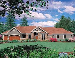 100 hillside house plans hillside home plans with basement