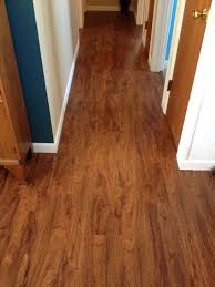 tarkett boreal autumn walnut laminate flooring