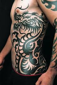 58 best dragon tattoos for men images on pinterest dragon tattoo