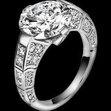 piaget wedding ring engagement wedding rings