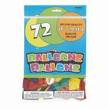 pinatas u0026 balloons walmart com