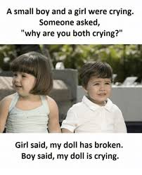 Crying Girl Meme - 25 best memes about crying girl crying girl memes