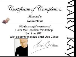 makeup artist classes nj certificate for makeup artist mugeek vidalondon