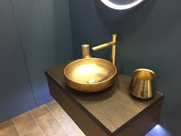 new trends in bathroom design news sanipex group at the sleep event in london bagnodesign mea