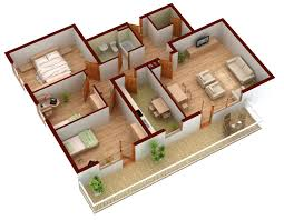 small house design with floor plan https delicious com