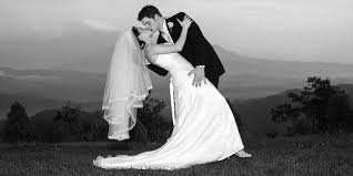 gatlinburg wedding packages for two smoky mountain weddings gatlinburg elopement pigeon forge packages