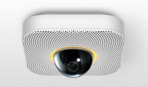 smart home players welcome google u0026 warn it won u0027t be as easy as