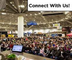 Home Decorating And Remodeling Show Nashville Home Remodeling Expo