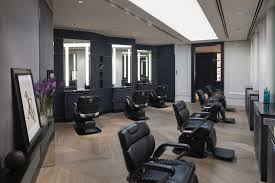 beauty salon organization facelift organized life design hair