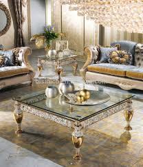 Italian Living Room Tables Luxury Coffee Tables Luxury Coffee Tables Suppliers And