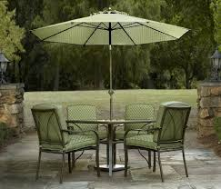 Patio Furniture Replacement Parts by Patio Tables As Patio Heater For Amazing Garden Oasis Patio