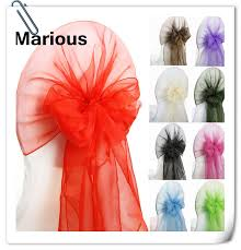 Paper Chair Covers Online Get Cheap Paper Chair Covers Aliexpress Com Alibaba Group