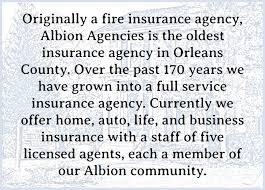 john muir fire quote 100 insurance quote sites 100 insurance quote home and auto
