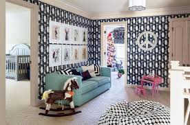 Kitsch Bedroom Furniture 100 Best Children U0027s Room Modern Trends Design Ideas 2017 Small
