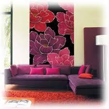 analogous fabrics and frames furniture
