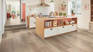 wooden kitchen cabinets nz how to make the most of open plan kitchens karndean