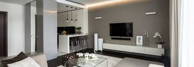 kitchen interiors photos kitchen interiors no 1 the best high quality modular