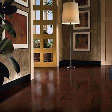 welcome to gresham carpet clute tx