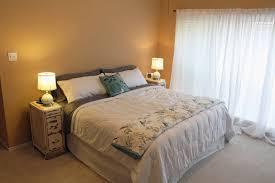 Artsy Bedroom by The Artsy Generalist