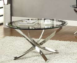 unique glass coffee tables 70 incredibly unique coffee tables awesome stuff 365